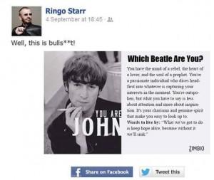 oh no john ringo