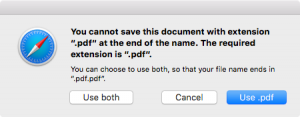 cannot-save-pdf