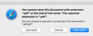 cannot-save-pdf