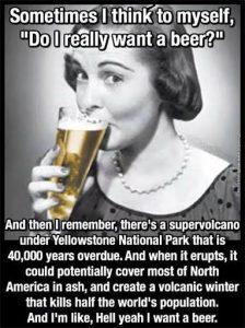 beer-yellowstone