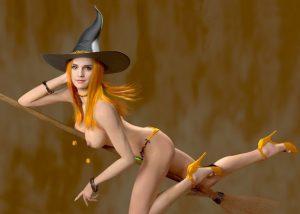 emma-watson-halloween-witch_02